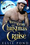 A Very Beary Christmas Cruise (Dark Wing Paranormal Holiday Cruise, #1)