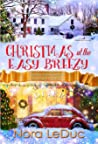 Christmas at the Easy Breezy
