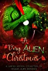 A Very Alien Christmas