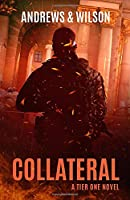 Collateral (Tier One Thrillers)