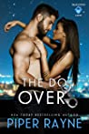 The Do-Over (The Rooftop Crew #5)