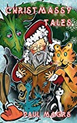 Christmassy Tales
