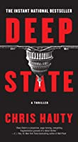 Deep State (Hayley Chill, #1)