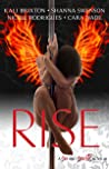 Rise (Sin and Secrets, #0.5)