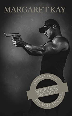 Operation: Beach Angel (Shepherd Security Book 8)