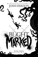 Blight Marked (Ethereal Earth)