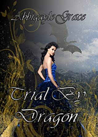 Trial By Dragon