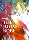 The Judas Robe