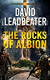 The Rocks of Albion (The Relic Hunters #5)
