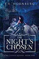 The Night's Chosen (The Cursed Queens)