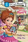 Disney Junior Fancy Nancy: Toodle-oo, Miss Moo