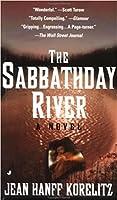 The Sabbathday River