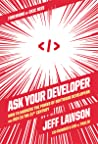 Ask Your Develope...