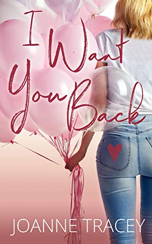 I Want You Back (Melbourne Girls Book 3)