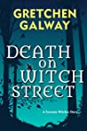 Death on Witch Street