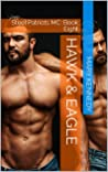 Hawk & Eagle: Steel Patriots MC: Book Eight