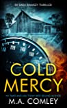 Cold Mercy (DI Sara Ramsey Book 10)
