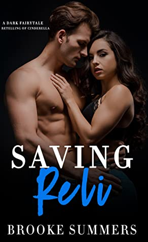 Saving Reli