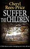 Suffer the Children (DI Winter Meadows, #3)