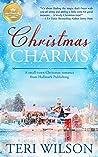 Christmas Charms:...