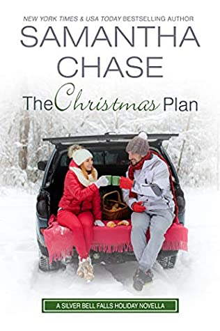 The Christmas Plan (Silver Bell Falls)