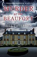 Murder at the Beaufort