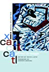 Xicancuicatl: Collected Poems