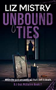 Unbound Ties