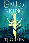 Call of the King (Rise of the King, #1)