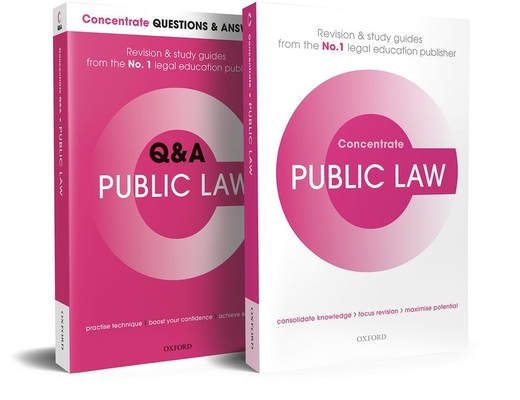 pdf): public law revision concentrate pack: law revision and study guide by  colin faragher full ebook's - macadamia  google sites