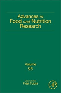 Advances in Food and Nutrition Research, Volume 95