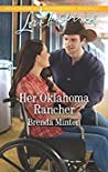 Her Oklahoma Rancher (Mercy Ranch #3)