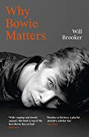 Why Bowie Matters