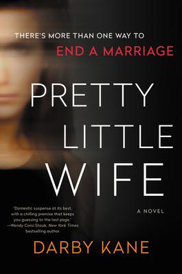 Pretty Little Wife - Darby Kane