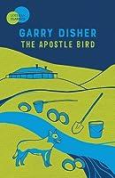 The Apostle Bird
