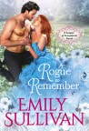 A Rogue to Remember (League of Scoundrels, #1)