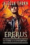 Erebus (The Court of the Underworld #7)