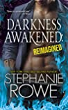 Darkness Awakened: Reimagined (Order of the Blade #12)