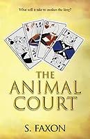 The Animal Court
