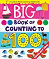Big Book of Counting to 100