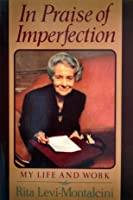 In Praise of Imperfection