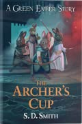 The Archer's Cup