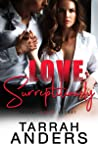 Love Surreptitiously
