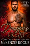 Dragon's Treat (A Curvy Mate for the Holidays Book 1)
