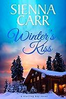 Winter's Kiss (Starling Bay, #1)