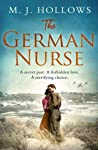 The German Nurse