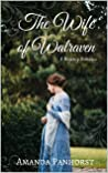 The Wife of Walraven by Amanda Panhorst