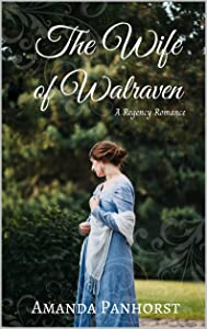 The Wife of Walraven (The Langham Line #1)