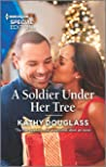 A Soldier Under Her Tree (Sweet Briar Sweethearts Book 8)