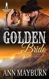 Their Golden Bride